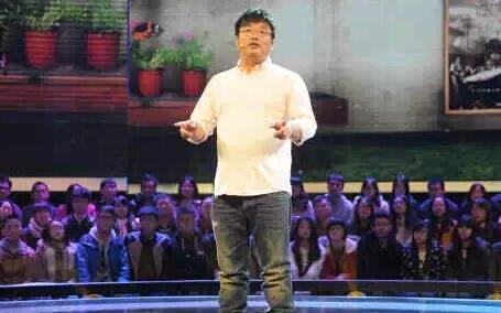 肖洋 剪辑师的注册送白菜网演讲