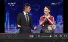青年中国说张超演讲视频完整版和原文稿