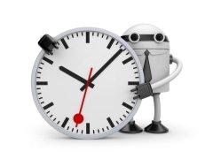時間管理的小故事:事分輕重緩急